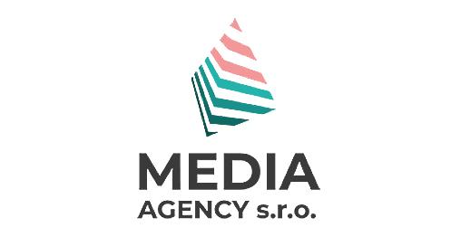 www.mediaagency.sk